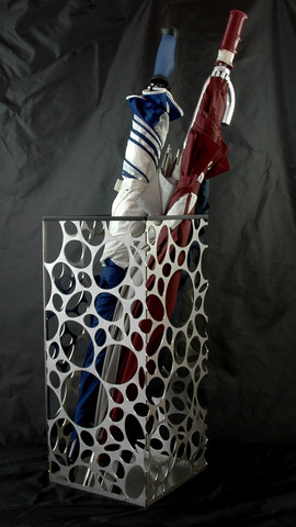 Nebula 1 Umbrella Stand